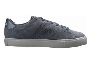 Adidas Daily Line Grey