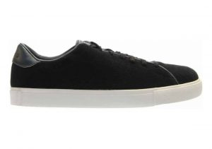 Adidas Daily Line Black