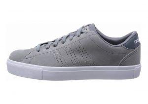 Adidas Daily LX Grey