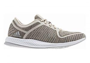 Adidas Athletics B Grey