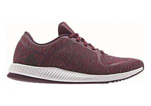 Adidas Athletics B Mystery Ruby/Night Metallic/Red Night