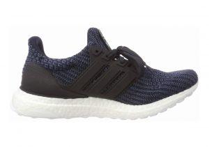 Adidas Ultra Boost Parley Tech Ink/Carbon/Blue Spirit