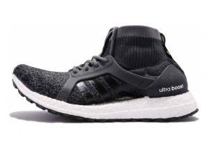 Adidas Ultra Boost X All Terrain antracita