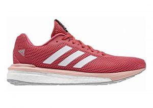 Adidas Vengeful Pink