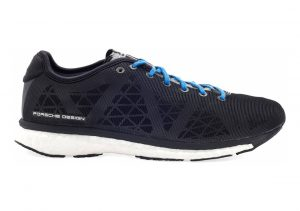 Adidas Endurance Black/White