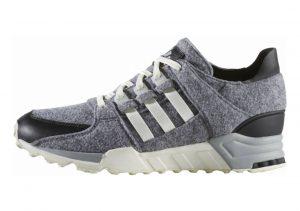 Adidas EQT Running Support Wool adidas-eqt-running-support-wool-7245