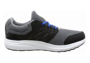Adidas Galaxy 3.1 Grau (Gris/(Gris/Negbas/Azul) 000)