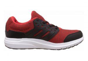 Adidas Galaxy 3.1 Red
