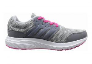 Adidas Galaxy 3.1 Grau