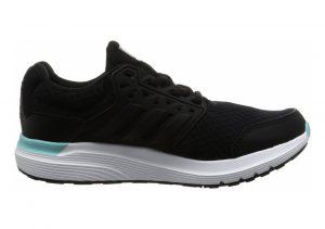Adidas Galaxy 3.1 Black