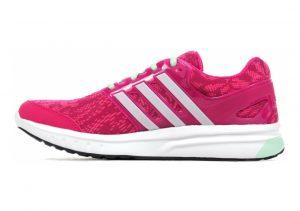 Adidas Galaxy Elite 2 Pink