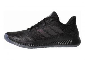 Adidas Harden B/E 2 Black