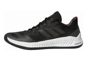 Adidas Harden B/E 2 Black (Cblack/Ftwwht/Cblack Cblack/Ftwwht/Cblack)