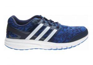 Adidas Galaxy Elite 2 Blu/Bianco