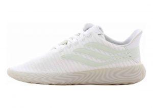Adidas Sobakov White