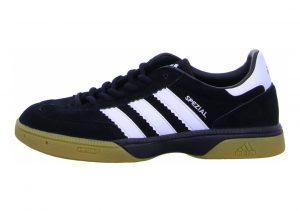 Adidas Handball Spezial Core Black/Core White/Core Black