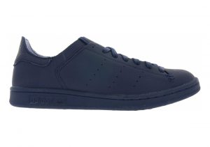 Adidas Stan Smith Leather Sock Azul (Maruni / Maruni / Maruni)
