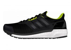 Adidas Supernova GTX Black