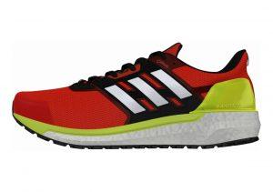 Adidas Supernova GTX Red