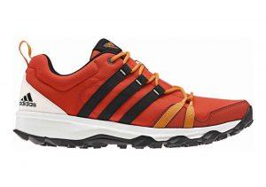 Adidas Tracerocker Orange