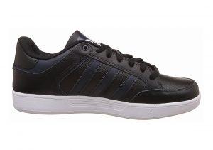 Adidas Varial Low Black