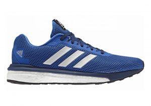 Adidas Vengeful Azul (Azul/Plamet/Azumis)