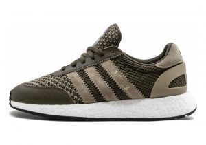 Adidas Neighborhood I-5923 Green
