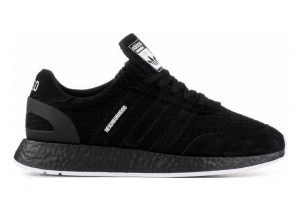 Adidas Neighborhood I-5923 Black