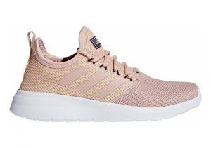 Adidas Lite Racer Reborn Pink/Pink/Orange