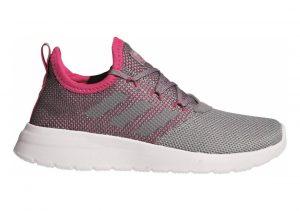 Adidas Lite Racer Reborn Mehrfarbig (Gritre/Gritre/Magrea 000)