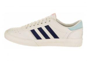 Adidas Lucas Premiere x Helas White