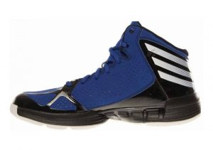 Adidas Mad Handle Collegiate Royal/Running White/Blue