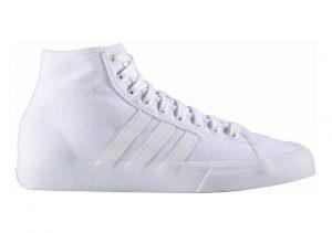 Adidas Matchcourt Mid Remix  adidas-matchcourt-mid-remix-e062
