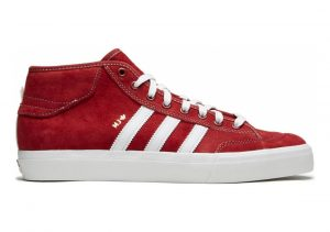 Adidas Matchcourt Mid x MJ adidas-matchcourt-mid-x-mj-1736