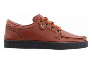 Adidas McCarten SPZL Brown