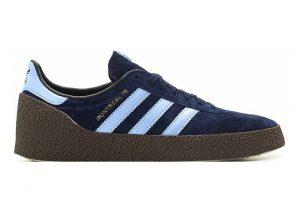 Adidas Montreal 76 Azul (Maruni / Celcla / Dormet 000)