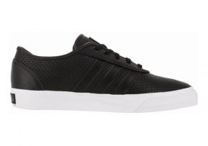 Adidas Adiease Classified Black