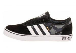 Adidas Adiease x Mhak Black