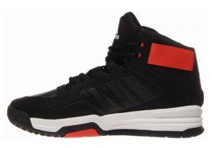 Adidas Electrify Black