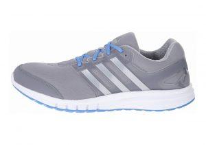 Adidas Galaxy Elite 2 Mid Grey/Silver/Super Blue