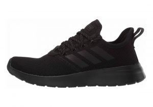 Adidas Lite Racer Reborn Core Black / Grey Six