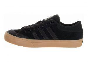 Adidas Matchcourt ADV Black