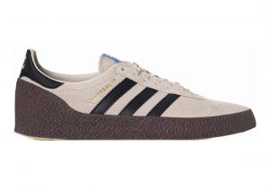 Adidas Montreal 76 Clear Brown/Core Black/Gum