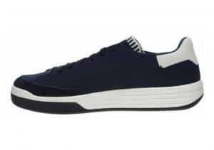 Adidas Rod Laver Super Primeknit Navy