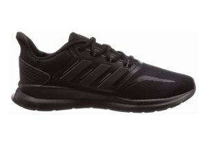 Adidas Runfalcon Nero (Core Black/Core Black/Core Black Core Black/Core Black/Core Black)
