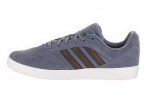 Adidas Suciu ADV II Blue