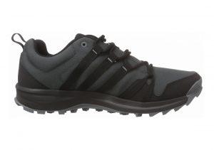 Adidas Tracerocker Grey / Black (Griosc / Negbas / Grivis)