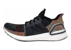 Adidas Ultra Boost 19 Black