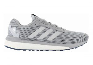 Adidas Vengeful Grey