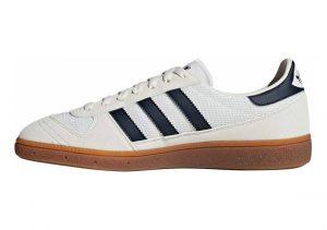 Adidas Wilsy SPZL Off White